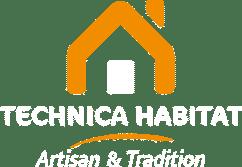 Logo Technica Habitat - header-01