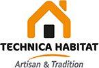 logo-technica habitat-sas