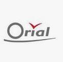 orial