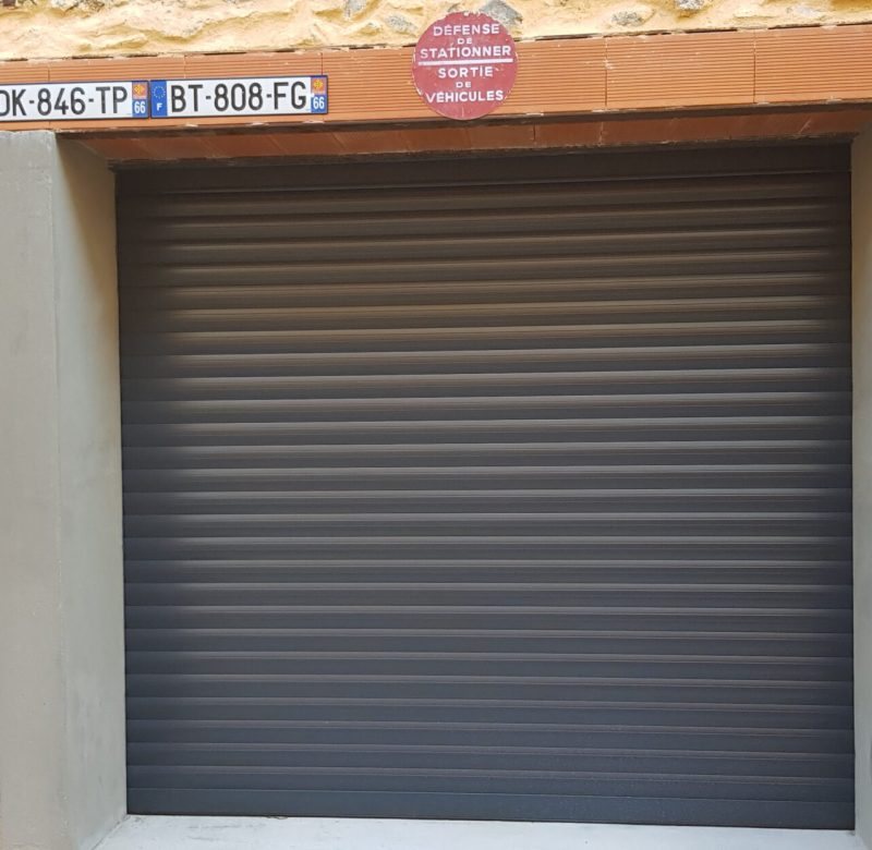 porte-garage-enroulable